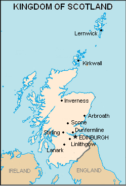 Kingdom of Scotland on northern ireland, confederate states of america map, sukhothai kingdom map, battle of waterloo map, scottish people, firth of forth map, united states of america, kingdom of burgundy map, great britain, battle of bannockburn map, republic of ireland, empire of japan map, kingdom of jordan map, united kingdom, union of soviet socialist republics map, province of pennsylvania map, province of georgia map, loch ness, archduchy of austria map, khmer kingdom map, duchy of brittany map, battle of stirling bridge map, scottish highlands, grand duchy of tuscany map, new zealand, william wallace, kingdom of poland map, kingdom of saudi arabia map, ayutthaya kingdom map, kingdom of denmark map,